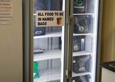 wallys-fridge