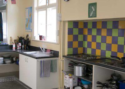 wallys-kitchen2
